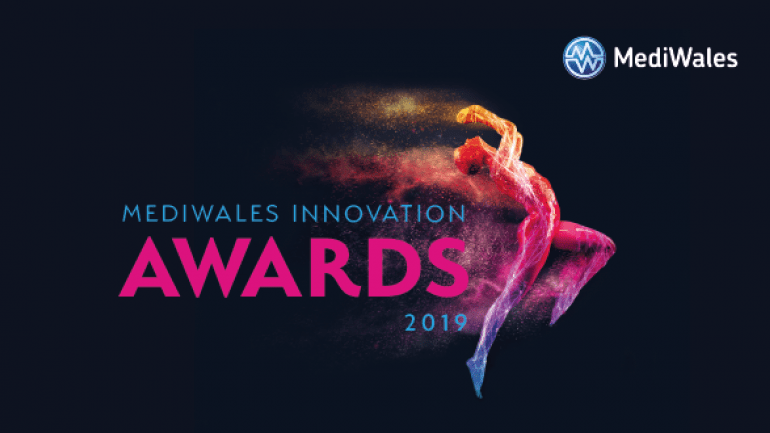 MediWales Awards
